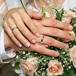 نصائح لحياة زوجية ناجحة