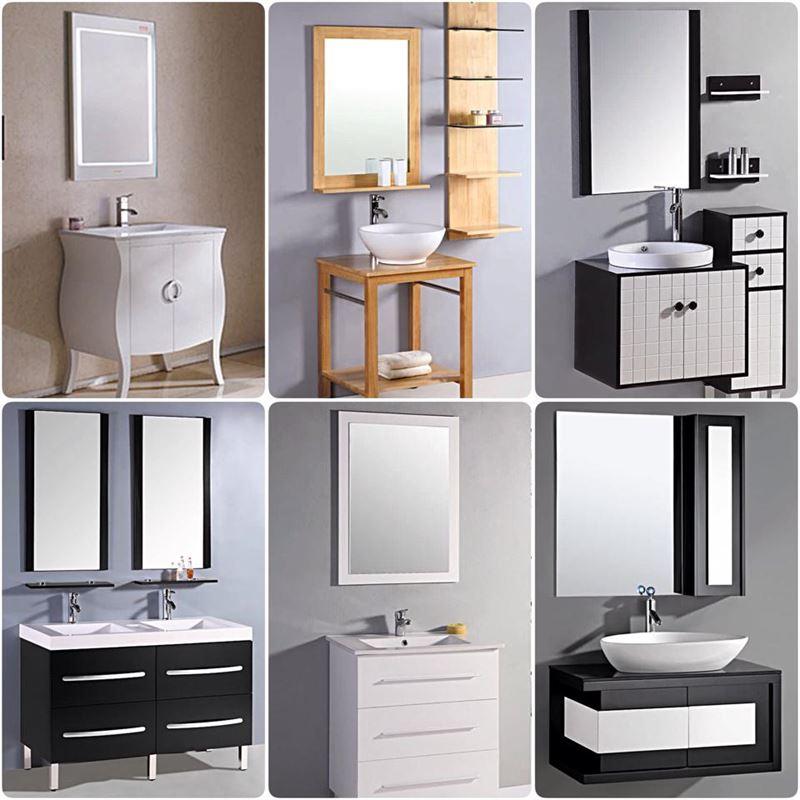 Photos Of Banta Furniture Dajeej Branch Website