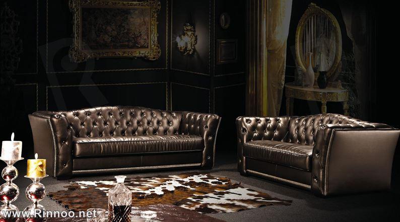 Photos of midas furniture kuwait rinnoo website