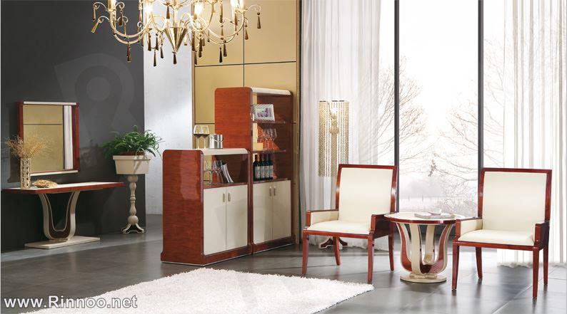 Restaurant Furniture Kuwait : Photos of midas furniture kuwait rinnoo website