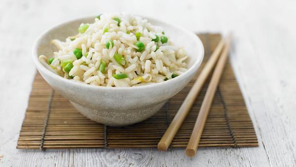 ماذا تعني رؤية الأرز في المنام؟