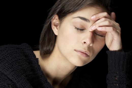 نصائح للتخلص من الضغوطات اليومية