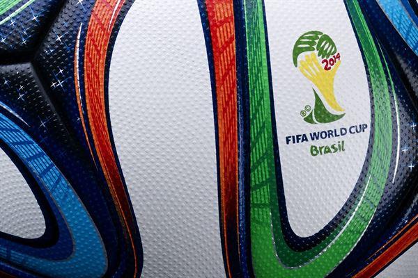 من سيستضيف كاس العالم بعد البرازيل؟