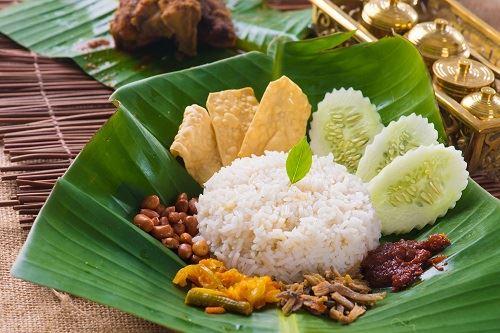8 اسباب تجعلك تقع في حب ماليزيا