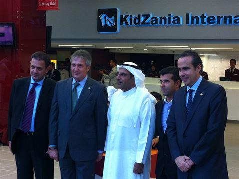 الصورة 2011 بتاريخ 3 مارس 2014 - شركة محمد حمود الشايع - الكويت