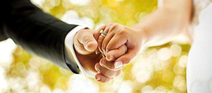 كيف اتزوج؟ اريد ان اتزوج ... حلول وارشادات للقضاء على العنوسة