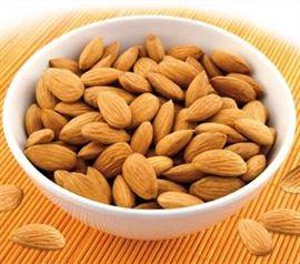 وصفة طبيعية لتذويب الدهون في منطقة البطن