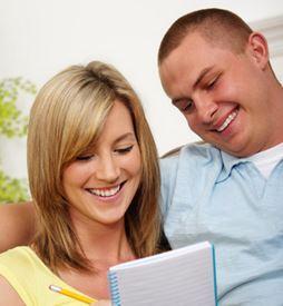 5 اشياء يفضلها الناس على العلاقة الحميمة