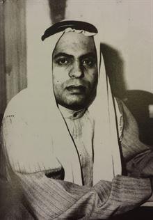 815000 people in Kuwait year 1973