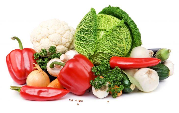 وصفة سحرية لتذويب الدهون في الارداف