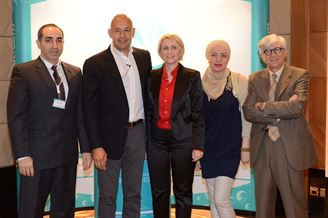 New Mowasat organizes 1st International Dental Symposium in Kuwait