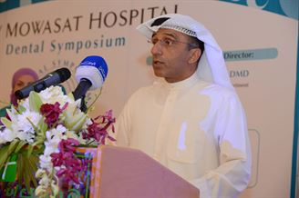 New Mowasat organizes 1st International Dental Symposium in Kuwait