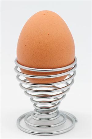 رؤية البيض في المنام