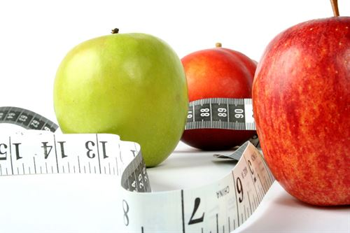 """الـ""""فايكنج"""" وصفة سحرية لخسارة الوزن"""