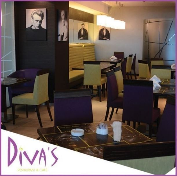 Mall Dare datation Divas