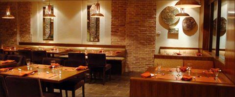 الصورة 5221 بتاريخ 27 مايو 2014 - مطعم كوبر شمني - فرع البدع (فندق رمال) - الكويت
