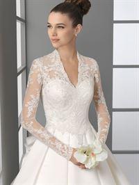 رؤية فستان العرس او الزفاف في المنام