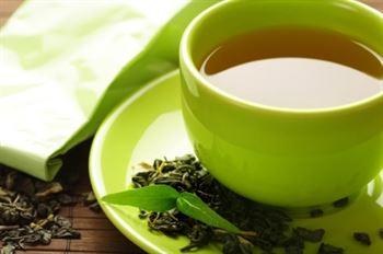 4 Important benefits of green tea