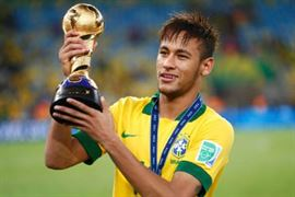 مباراة المهزلة بين البرازيل والمانيا انتهت بـ7 - 1 لصالح المانيا