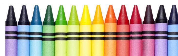 5 نصائح مهمة للأهل بخصوص عودة طفلهم الى المدرسة