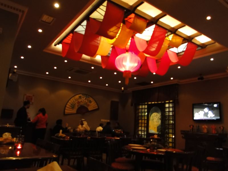 Photos Of Golden Chopsticks Restaurant Kuwait Rinnoo