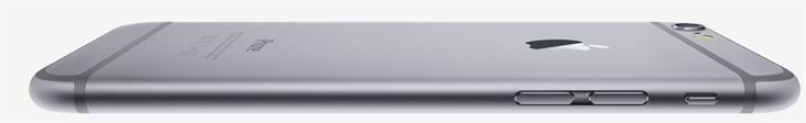 مواصفات جهاز الايفون 6 الجديد
