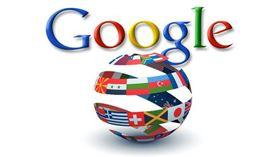 10 اسئلة غربية يبحث عنها العرب على محرك البحث جوجل