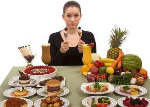 9 اطعمة تسرع الشيخوخة عند الشباب