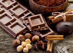 تعرف على اكثر بلد يستهلك الشوكولا في العالم