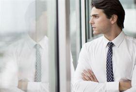 5 مهارات أساسية تحتاجها للنجاح في حياتك العملية