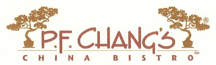 Dinner at P.F. Chang's - Corniche Club branch