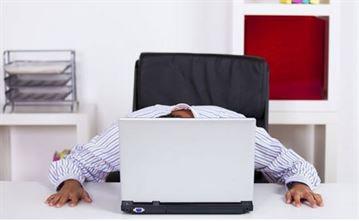 كيف تحافظ على نشاطك لتنتهي من عملك في الليل؟