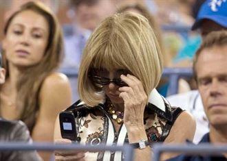 12 شخصية ناجحة لا تزال تستخدم الهواتف العادية