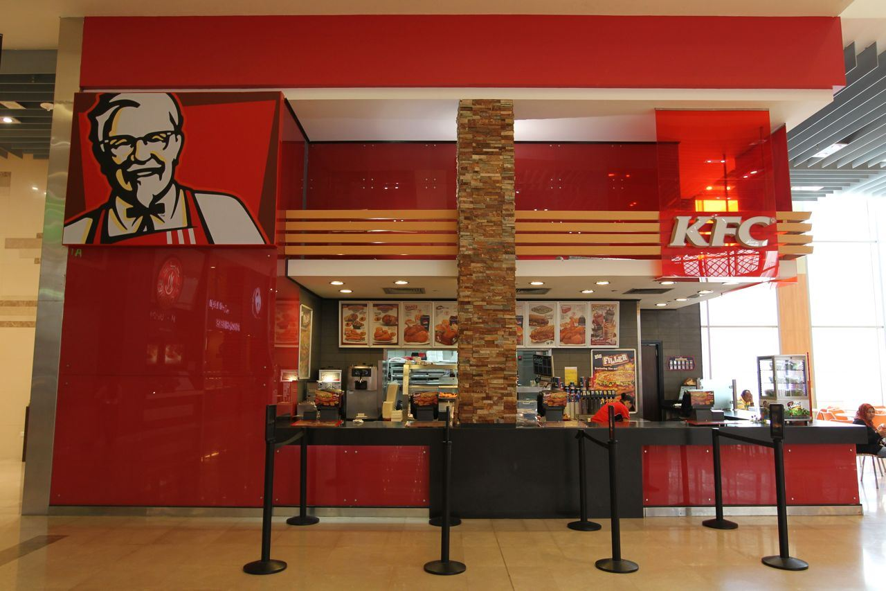 kfc communication in franchise restuarants Baker mckenzie advised amrest holdings se on its acquisition of 42 kfc france restaurants, as well as creating a development agreement and an international franchise agreement for each of the 42 restaurants.
