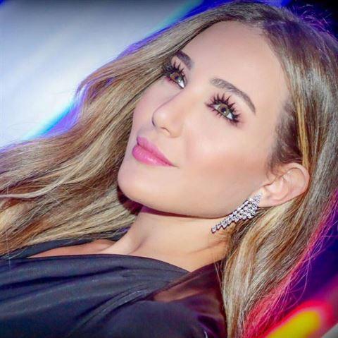 Rasha Sarkis Khawly