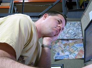 3 طرق طبيعية لمحاربة التعب والارهاق
