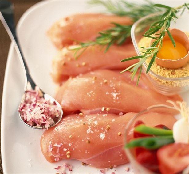 10 أطعمة خالية من السعرات الحرارية وحارقة للدهون في الوقت نفسه