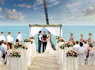 لماذا يجب أن لا يكون الزفاف مكلفا؟