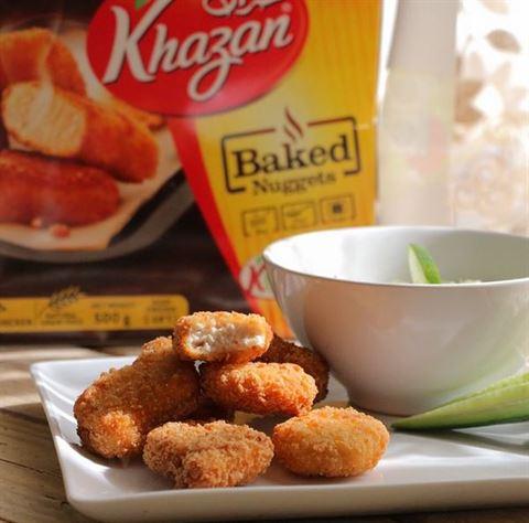 Photo 9939 on date 16 March 2015 - Conserved Foodstuff Distributing Company (Khazan) - Kuwait