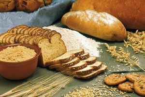 ألياف الحبوب قد تساعدك على العيش لفترة أطول