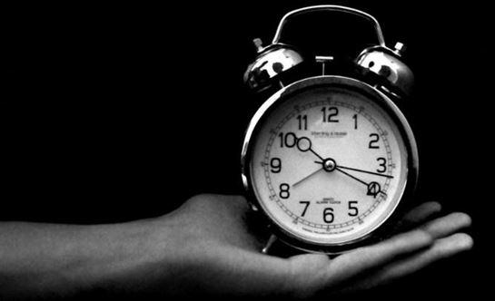 النوم الجيد يساوي حياة أفضل