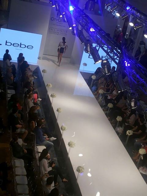 Photo 10336 on date 10 April 2015 - Bebe - Achrafieh (ABC Mall) Branch - Lebanon