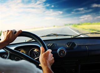 9 معلومات مهمة عليك معرفتها حول اجراءات السفر بسيارتك من الكويت الى بلد آخر