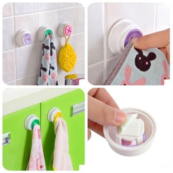 أدوات مفيدة وعملية جدا لتوضيب وتنظيف المطبخ