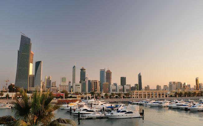 الكويت تتراجع وتصبح الخامسة خليجيا من حيث مؤشر السعادة