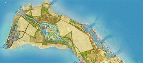 5 Facts about Failaka Island in Kuwait