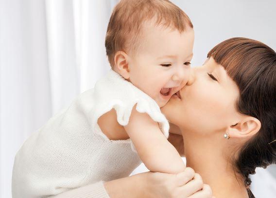 لهذه الأسباب ... لا تترك وتتجاهل طفلك وهو يبكي!