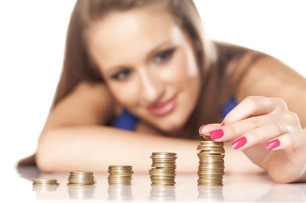 هل تعرف أفضل وسيلة لتوفير المال؟