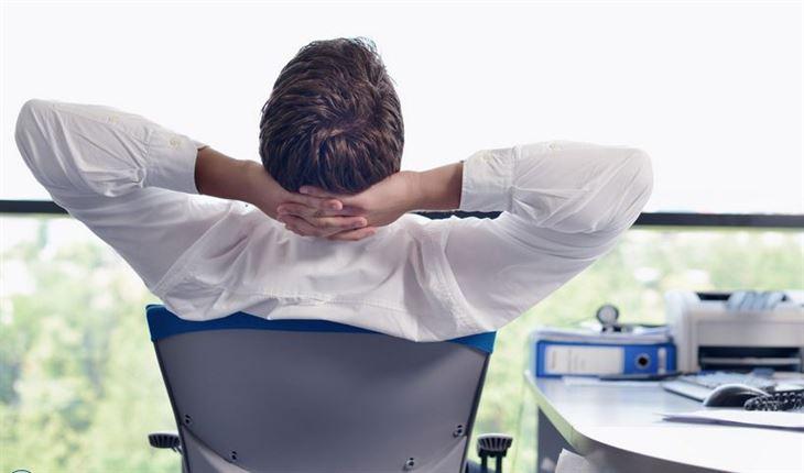 الراحة والاسترخاء يساعدان على التخلص من الاجهاد