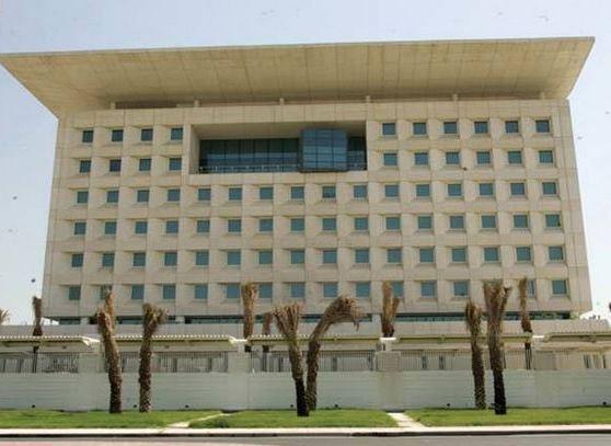 عطلة رسمية في الكويت في 16 مايو